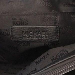 Michael Kors Bags - Michael Kohl's handbag